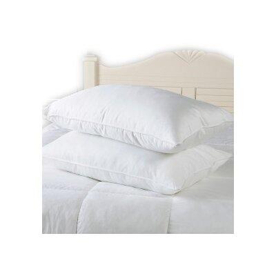 Home Etc Hollow Fibre Pillow (Set of 2)
