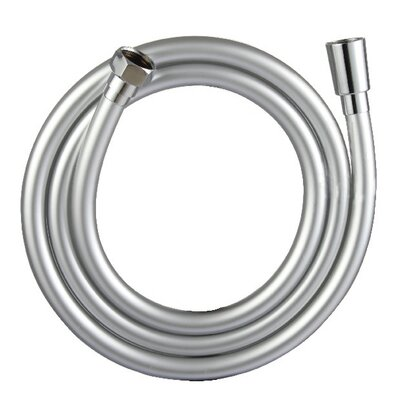 Bridgepoint Flexible Hoses and Wire Rubber Pipes
