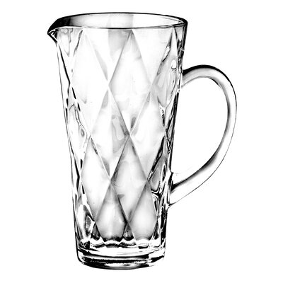 Concerto 40 oz. Pitcher