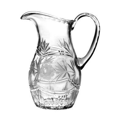 Victoria 54 oz. Pitcher