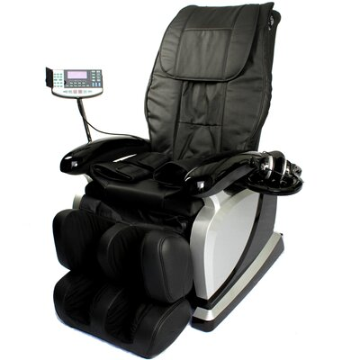 IHP24 Massagesessel