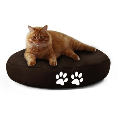 IHP24 70 cm Fritz-Sitzsack Cat Bed aus Polyester