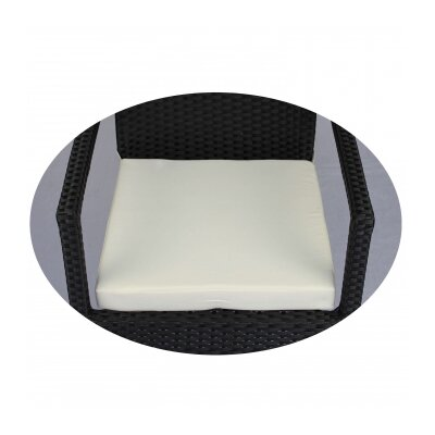 IHP24 Stuhlauflagen-Set K4