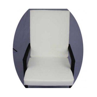 IHP24 Stuhlauflagen-Set K1