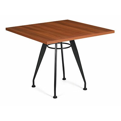 Global Alba Square Conference Table