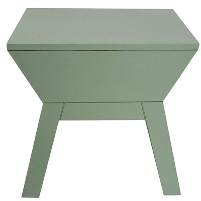 Reding Accent Stool