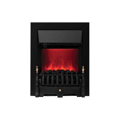 BeModern Camberley Inset Electric Fireplace