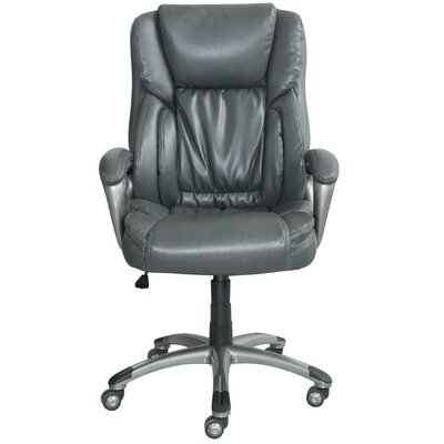 Office Chairs Serta At Home Sert1246