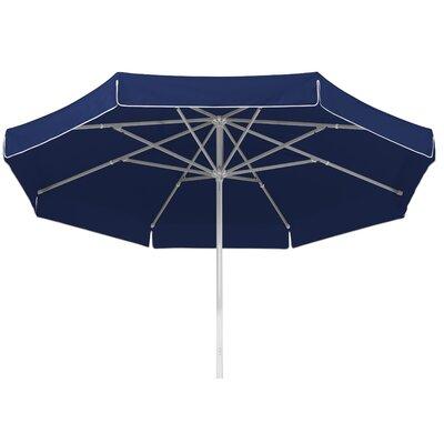 Schneider Schirme 4 m Schirm mit Volant Jumbo