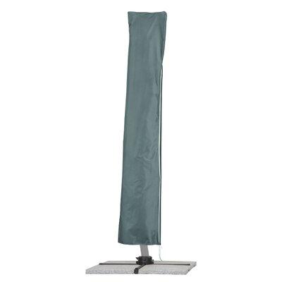 Schneider Schirme Schutzhülle Rhodos Rondo