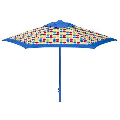 Schneider Schirme 2,2 m Marktschirm Puntito