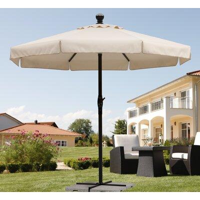 Schneider Schirme 3,5 m Sonnenschirm Prima-Tec