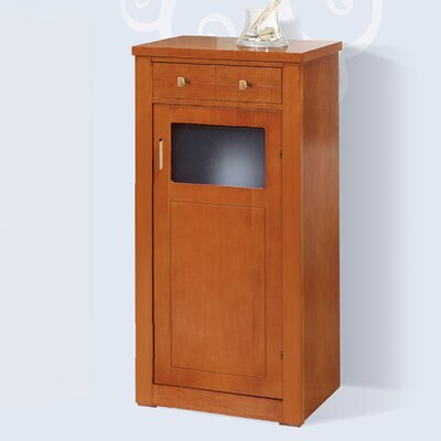 Grupo Dos TV Cabinets for TVs up to 20''