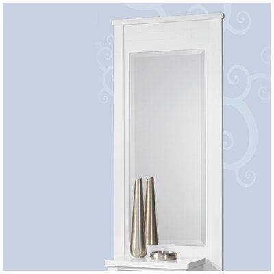 Grupo Dos Hall Mirror