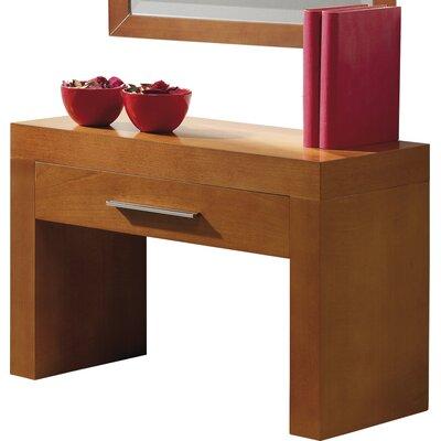 Grupo Dos Console Table