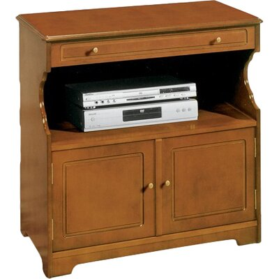 Grupo Dos TV Cabinets for TVs up to 22''
