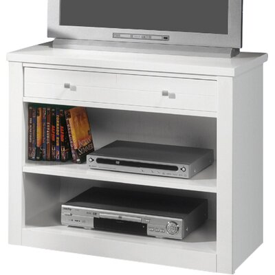 """Grupo Dos TV Cabinets for TVs up to 31"""""""