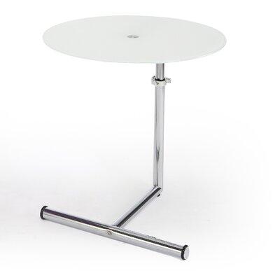 Hispanohogar Side Table