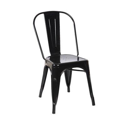 Hispanohogar Dining Chair