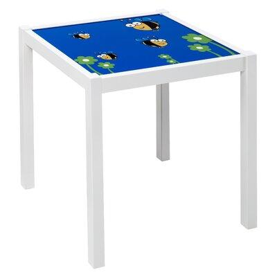 Hispanohogar Children's Table