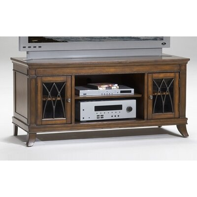 """Cathedral 50"""" TV Stand"""