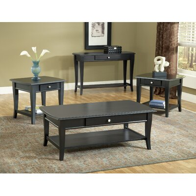 Hefley Console Table