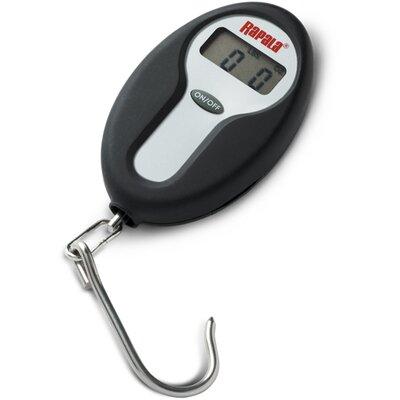 25 lbs. Mini Digital Scale