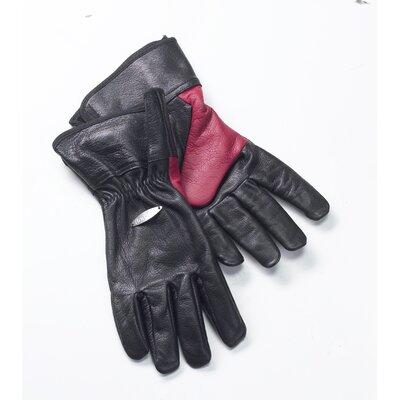 Bon-Fire Fire Gloves
