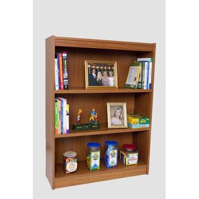 Essentials Standard Bookcase