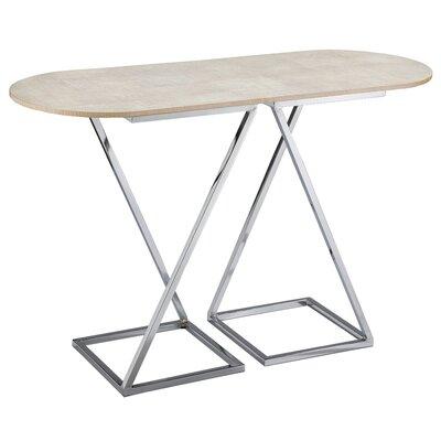 South Beach Console Table