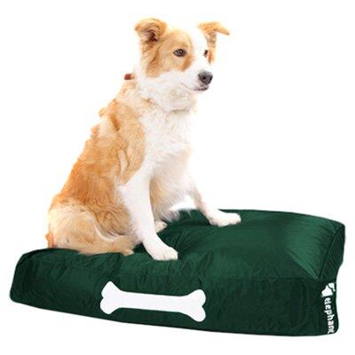 Elephant Beanbags Dog Bed