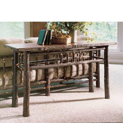 Berea Console Table