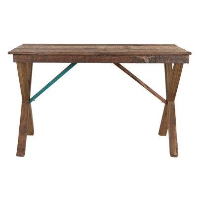 Ian Snow Side Table