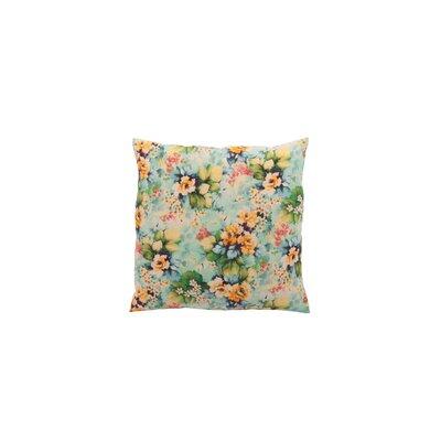 Ian Snow Cushion Cover