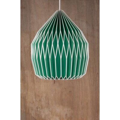 Ian Snow 39cm Paper Novelty Lamp Shade