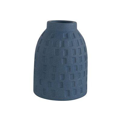 Ian Snow Matt Tasca Vase