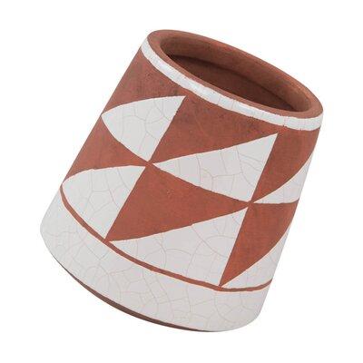 Ian Snow Jabari Vase