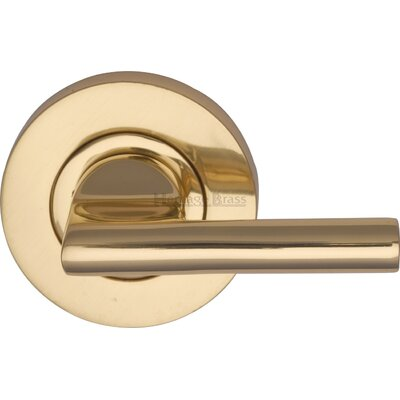 Heritage Brass 5.3 cm Turn and Release
