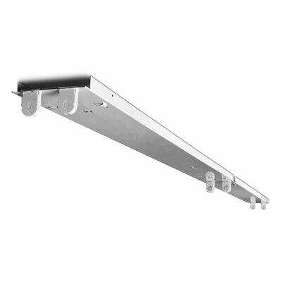 Fluorescent Retrofit Kit Feature: Low Ballast