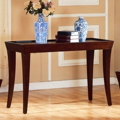 3216 Series Console Table