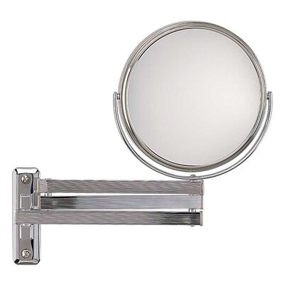 Frasco Wall Mirror