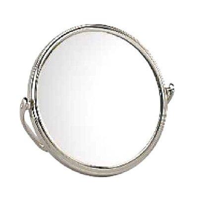Frasco Travel Mirror