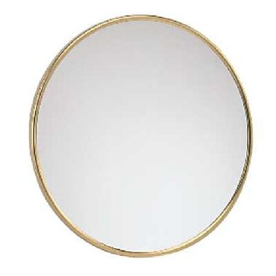 Frasco Pedestal Mirror