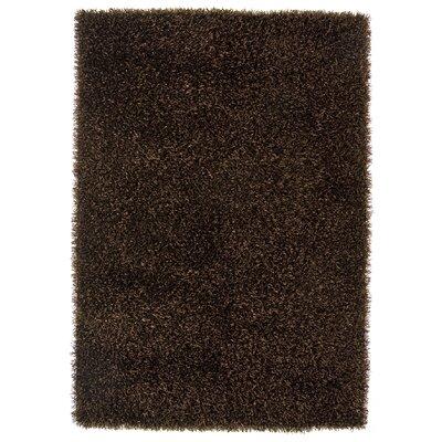 Asiatic Carpets Ltd. Sparkle Chocolate Area Rug