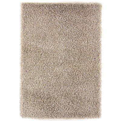 Asiatic Carpets Ltd. Sparkle Hand-Woven Silver Area Rug