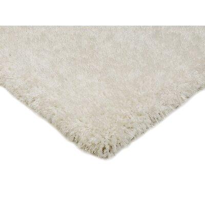 Asiatic Carpets Ltd. Diva White Area Rug
