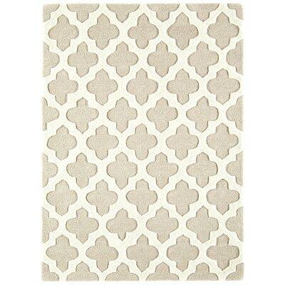 Asiatic Carpets Ltd. Artisan Hand-Woven Sand Area Rug
