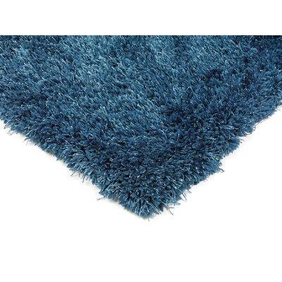 Asiatic Carpets Ltd. Diva Blue Area Rug