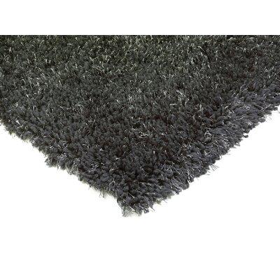 Asiatic Carpets Ltd. Diva Charcoal Area Rug