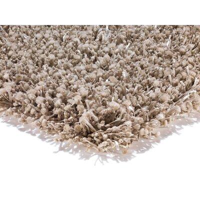 Asiatic Carpets Ltd. Dumroo Taupe Area Rug